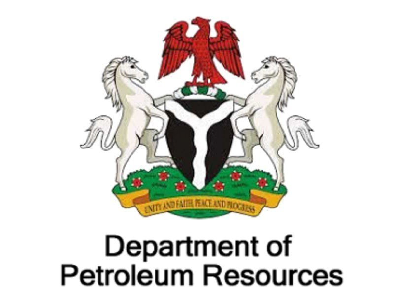 DPR permit and license guidelines, categories, cost and renewal