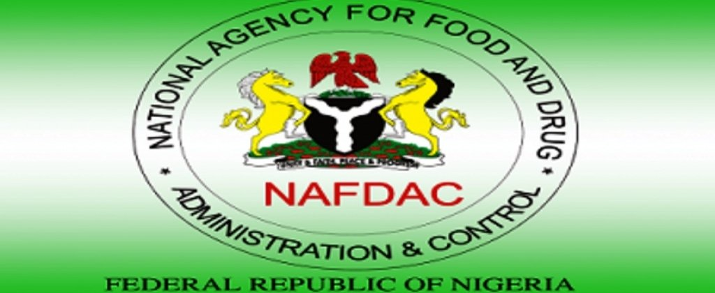 HOW TO APPLY FOR NAFDAC GLOBAL LISTING PERMIT