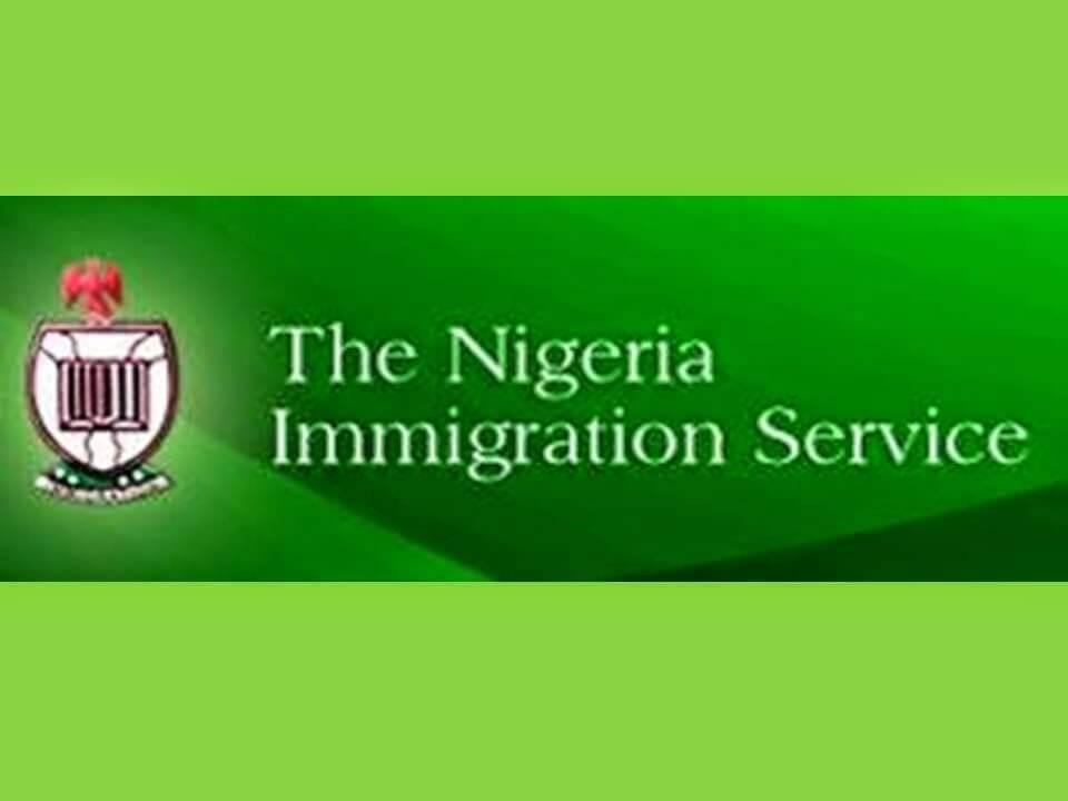 WORK PERMIT IN NIGERIA – PROCEDURE & REQUIREMENTS