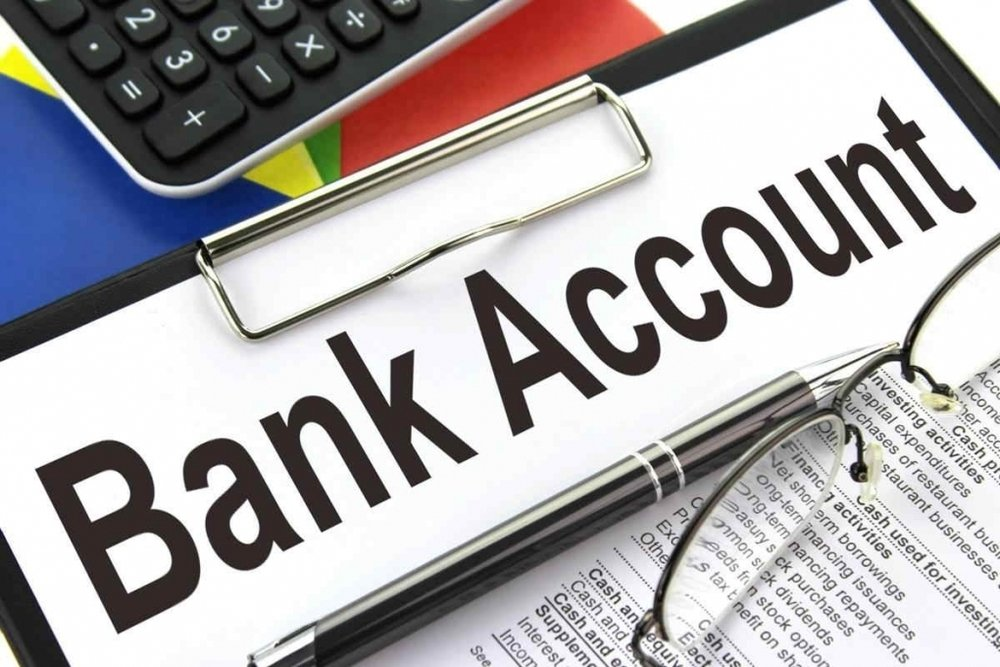 CAN A FOREIGNER OPEN A BANK ACCOUNT IN NIGERIA?