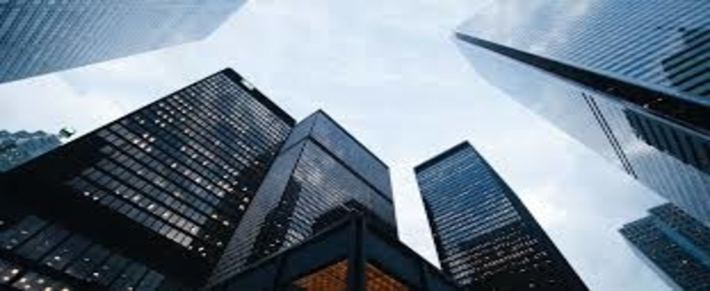 DIFFERENCE BETWEEN A PRIVATE AND PUBLIC LIMITED LIABILITY COMPANY