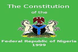 OVERVIEW OF FUNDAMENTAL HUMAN RIGHTS IN NIGERIA