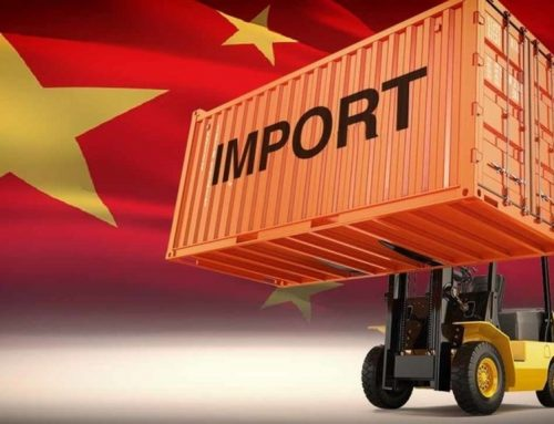 HOW TO OBTAIN IMPORT LICENSE IN NIGERIA