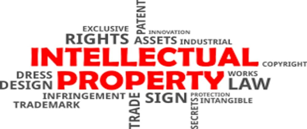 ENFORCEMENT OF INTELLECTUAL PROPERTY RIGHTS IN NIGERIA
