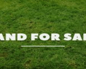GUIDE TO BUY LAND IN LAGOS AND PAY INSTALMENTALLY