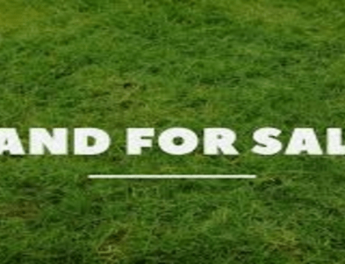 "GUIDE TO BUY LAND IN LAGOS AND PAY ""INSTALMENTALLY"""