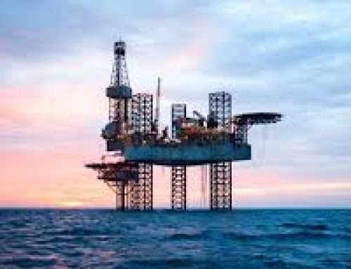 LAWS REGULATING OIL AND GAS INDUSTRY IN NIGERIA