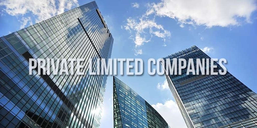 ADVANTAGES OF COMPANY LIMITED BY SHARES OVER BUSINESS NAME IN NIGERIA