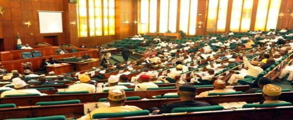 2021 Budget: Reps cancel all new capital projects by TCN