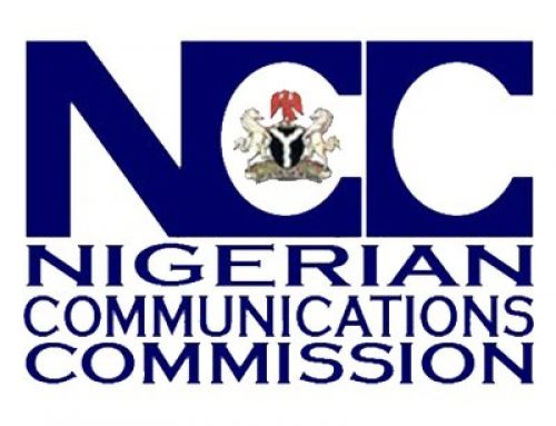NCC issues guidelines on national roaming, infrastructure sharing