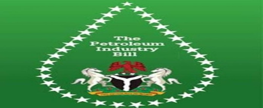 Oil Marketers: Stalled PIB Hampered Investment in Downstream Assets Digitalisation