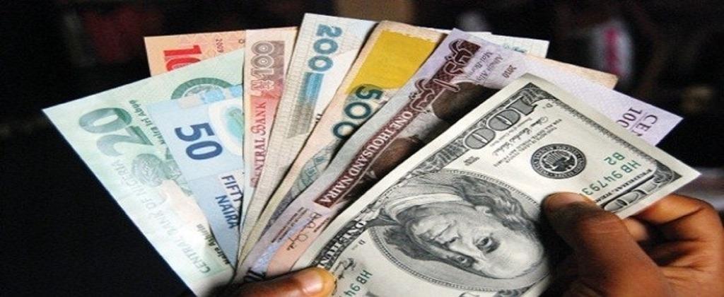 PROCEDURE TO REGISTER A BUREAU DE CHANGE COMPANY IN NIGERIA