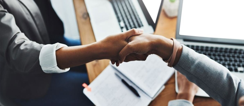 BUSINESS AGREEMENT IN NIGERIA