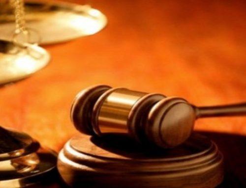 PROCEDURE FOR ENFORCEMENT OF JUDGMENT IN NIGERIA