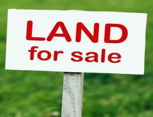 HOW TO BUY HOUSE IN LEKKI LAGOS – BUYING LAND IN IBEJU LEKKI