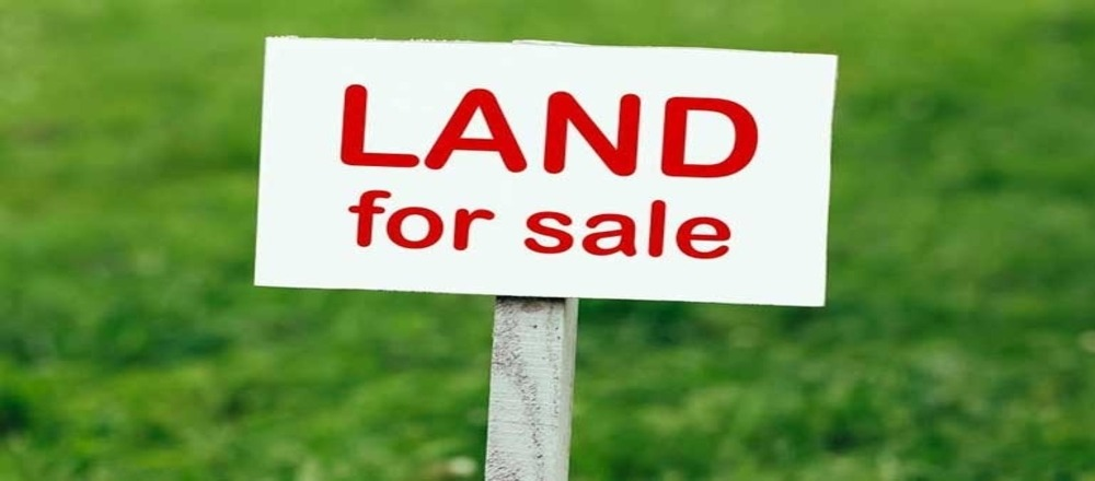 HOWTO BUY LAND IN LEKKI LAGOS