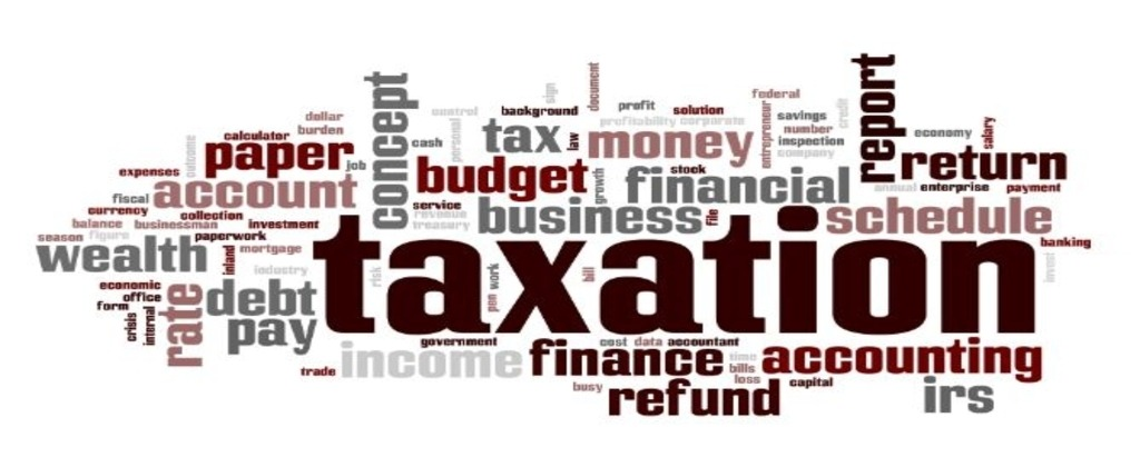 SMALL BUSINESS TAXATION IN NIGERIA