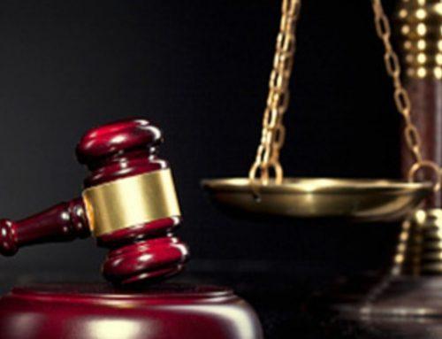 LEGAL REMEDIES FOR MALICIOUS PROSECUTION IN NIGERIA