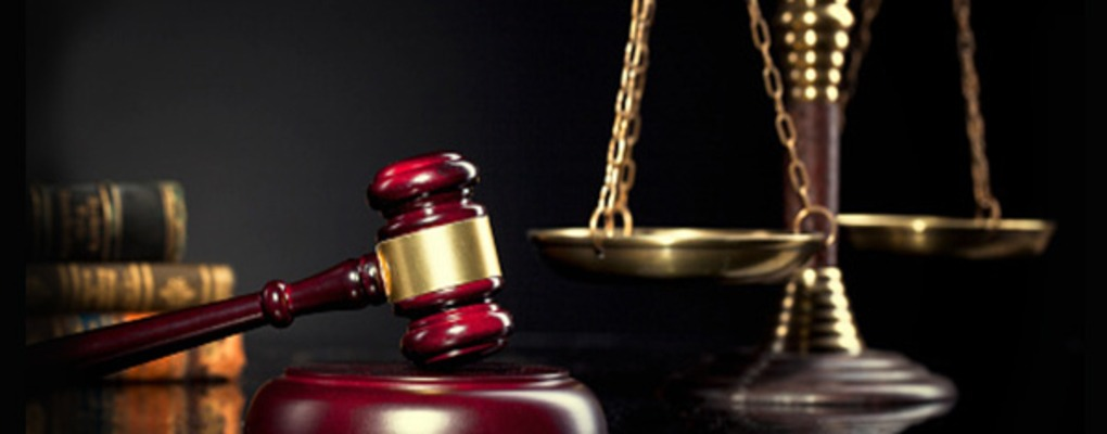 GUIDE TO HIRE LAW FIRMS & LAWYERS IN NIGERIA