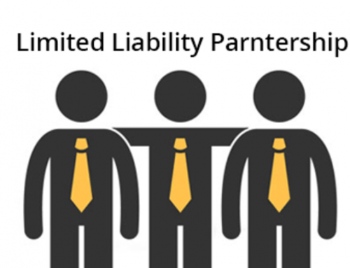 How To Register A Limited Liability Partnership in Nigeria