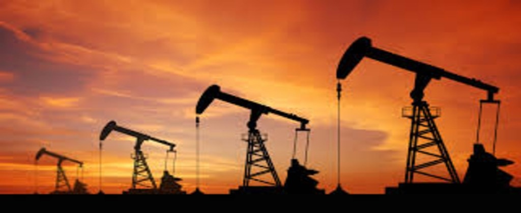 How to Start an Oil and Gas Company in Nigeria