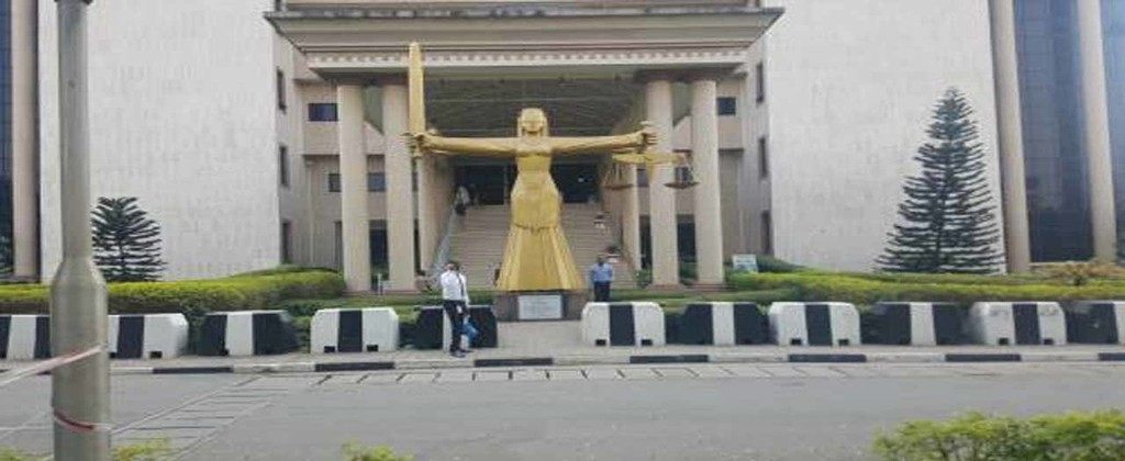OVERVIEW OF THE JURISDICTION OF THE FEDERAL HIGH COURT IN NIGERIA