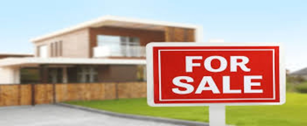 SUMMARY OF DIFFERENCE BETWEEN CONTRACT OF SALE AND DEED OF ASSIGNMENT