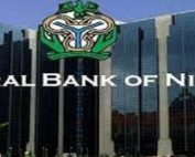 CBN REQUIREMENTS FOR FINTECH & PAYMENT SOLUTION LICENCE IN NIGERIA 2021