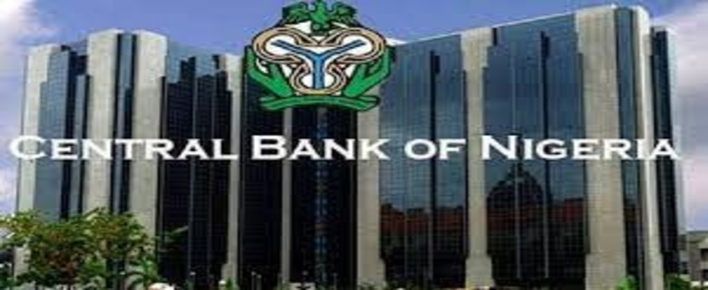 CBN BANS SALE OF FOREX TO BDCs, SUSPENDS ISSUANCE OF BDC LICENSE