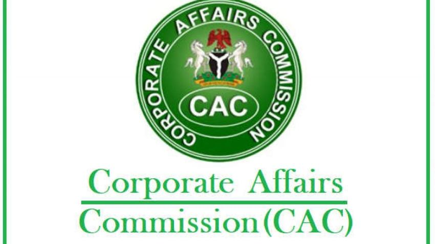 OVERVIEW OF CAC SHARE CAPITAL THRESHOLD FOR COMPANY REGISTRATION