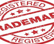 10 KEY FACTS YOU SHOULD KNOW ABOUT TRADEMARK REGISTRATION IN NIGERIA