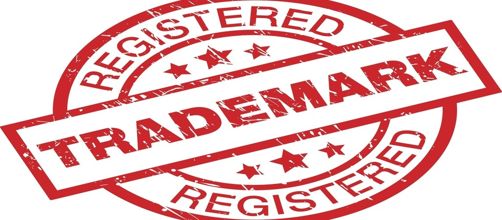 10 KEY FACTS AND BENEFITS YOU SHOULD KNOW ABOUT TRADEMARK REGISTRATION