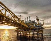 SUMMARY OF FEATURES OF PETROLEUM INDUSTRY ACT 2021